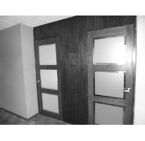 Propiedad similar 2622807 en Residencial San Agustin 1 Sector.