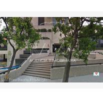Foto de oficina en renta en  , residencial san agustin 1 sector, san pedro garza garcía, nuevo león, 2726456 No. 01