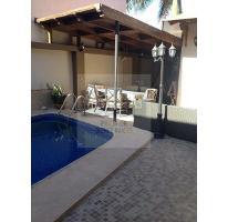 Foto de casa en venta en  , residencial san agustin 1 sector, san pedro garza garcía, nuevo león, 2741750 No. 01