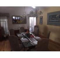 Foto de casa en venta en  , residencial san agustin 1 sector, san pedro garza garcía, nuevo león, 2761061 No. 01