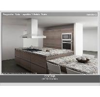Foto de casa en venta en  , residencial san agustin 1 sector, san pedro garza garcía, nuevo león, 2859418 No. 01