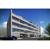 Foto de oficina en renta en  , residencial san agustin 1 sector, san pedro garza garcía, nuevo león, 2875537 No. 01
