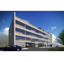 Foto de oficina en renta en  , residencial san agustin 1 sector, san pedro garza garcía, nuevo león, 2875643 No. 01