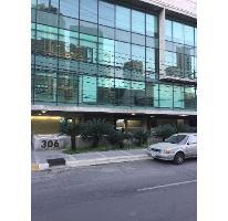 Foto de oficina en renta en  , residencial san agustin 1 sector, san pedro garza garcía, nuevo león, 2937294 No. 01