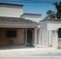 Foto de casa en venta en  , residencial san agustin 1 sector, san pedro garza garcía, nuevo león, 3283833 No. 01