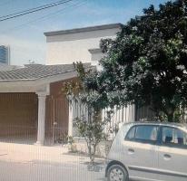 Foto de casa en venta en  , residencial san agustin 1 sector, san pedro garza garcía, nuevo león, 3283833 No. 02