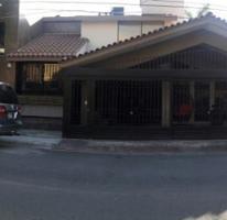 Foto de casa en venta en  , residencial san agustin 1 sector, san pedro garza garcía, nuevo león, 3518009 No. 01