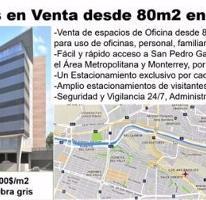 Foto de oficina en venta en  , residencial san agustin 1 sector, san pedro garza garcía, nuevo león, 3638955 No. 01