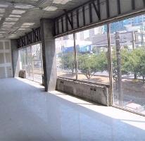 Foto de oficina en renta en  , residencial san agustin 1 sector, san pedro garza garcía, nuevo león, 3683121 No. 01
