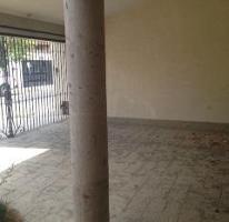 Propiedad similar 3698885 en Residencial San Agustin 1 Sector.
