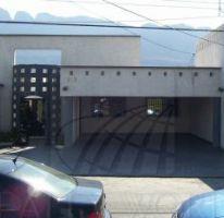 Propiedad similar 3765739 en Residencial San Agustin 1 Sector.