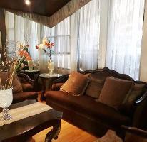 Foto de casa en venta en  , residencial san agustin 1 sector, san pedro garza garcía, nuevo león, 3908975 No. 01