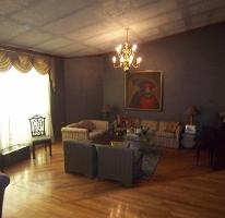Foto de casa en venta en  , residencial san agustin 1 sector, san pedro garza garcía, nuevo león, 3909644 No. 01