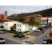 Foto de local en renta en  , residencial san agustín 2 sector, san pedro garza garcía, nuevo león, 1334901 No. 01