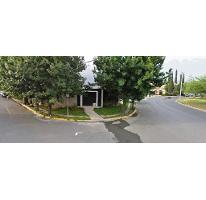Foto de casa en venta en  , residencial san agustín 2 sector, san pedro garza garcía, nuevo león, 2641094 No. 01