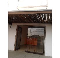 Propiedad similar 2515503 en Residencial San Ángel.
