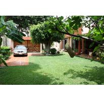 Propiedad similar 2240535 en Residencial San Felipe.