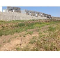 Foto de terreno habitacional en venta en  , residencial san marino, tijuana, baja california, 1720626 No. 01