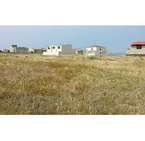 Foto de terreno habitacional en venta en  , residencial san marino, tijuana, baja california, 2737457 No. 01