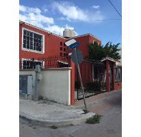 Foto de casa en renta en  , residencial san miguel, carmen, campeche, 2276749 No. 01