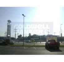 Foto de local en venta en, residencial san nicolás, san nicolás de los garza, nuevo león, 1843494 no 01