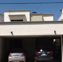 Foto de casa en venta en, residencial san nicolás, san nicolás de los garza, nuevo león, 1977256 no 01
