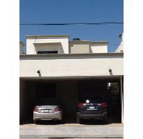 Propiedad similar 2246619 en Residencial San Nicolás.