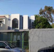 Propiedad similar 3035912 en Residencial San Nicolás.
