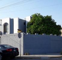 Foto de casa en venta en  , residencial san nicolás, san nicolás de los garza, nuevo león, 3138774 No. 01