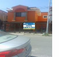 Foto de casa en venta en  , residencial san nicolás, san nicolás de los garza, nuevo león, 3428348 No. 01