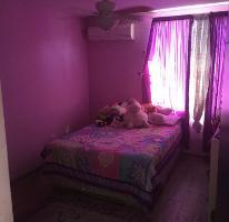 Foto de casa en venta en  , residencial san nicolás, san nicolás de los garza, nuevo león, 3520925 No. 02