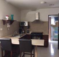 Foto de departamento en renta en, residencial santa bárbara 1 sector, san pedro garza garcía, nuevo león, 2009512 no 01