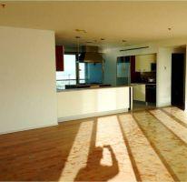 Foto de departamento en venta en, residencial santa bárbara 1 sector, san pedro garza garcía, nuevo león, 2044452 no 01