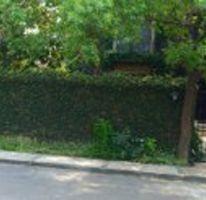 Foto de casa en venta en, residencial santa bárbara 1 sector, san pedro garza garcía, nuevo león, 2077066 no 01