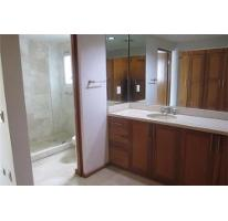 Foto de casa en renta en, residencial santa bárbara 1 sector, san pedro garza garcía, nuevo león, 2089950 no 01