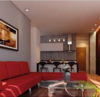 Foto de departamento en venta en, residencial santa bárbara 1 sector, san pedro garza garcía, nuevo león, 2107519 no 01