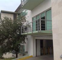 Foto de departamento en renta en, residencial santa bárbara 1 sector, san pedro garza garcía, nuevo león, 2142750 no 01