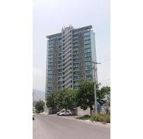 Propiedad similar 2287068 en Residencial Santa Bárbara 1 Sector.