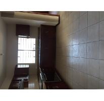 Foto de casa en venta en  , residencial santa bárbara 1 sector, san pedro garza garcía, nuevo león, 2331121 No. 01
