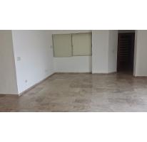 Propiedad similar 2589532 en Residencial Santa Bárbara 1 Sector.