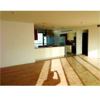 Foto de departamento en venta en  , residencial santa bárbara 1 sector, san pedro garza garcía, nuevo león, 2613726 No. 01