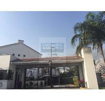 Foto de casa en renta en  , residencial santa bárbara 1 sector, san pedro garza garcía, nuevo león, 2722751 No. 01