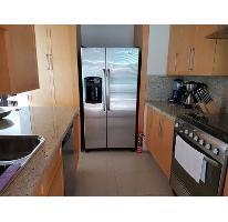Foto de departamento en venta en  , residencial santa bárbara 1 sector, san pedro garza garcía, nuevo león, 2861590 No. 01