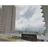 Propiedad similar 2875333 en Residencial Santa Bárbara 1 Sector.
