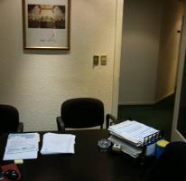 Foto de oficina en venta en  , residencial santa bárbara 1 sector, san pedro garza garcía, nuevo león, 3266972 No. 02