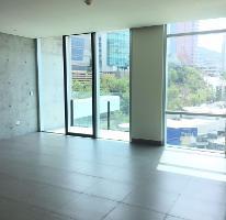 Foto de casa en renta en  , residencial santa bárbara 1 sector, san pedro garza garcía, nuevo león, 3524266 No. 01