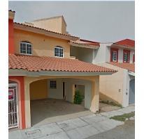 Foto de casa en venta en, residencial santa bárbara, colima, colima, 1030657 no 01