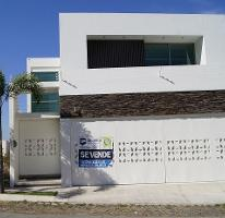 Foto de casa en venta en  , residencial santa bárbara, colima, colima, 2265192 No. 01
