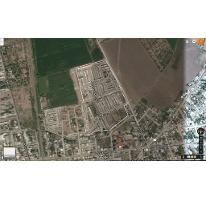 Propiedad similar 2639059 en Residencial Santa María.