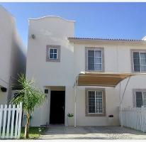 Foto de casa en venta en residencial senderos 1, residencial senderos, torreón, coahuila de zaragoza, 4204483 No. 01